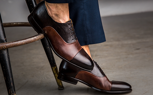 How to Look Taller with Shoes for Short Men: Top Tips to Dress and Look Taller