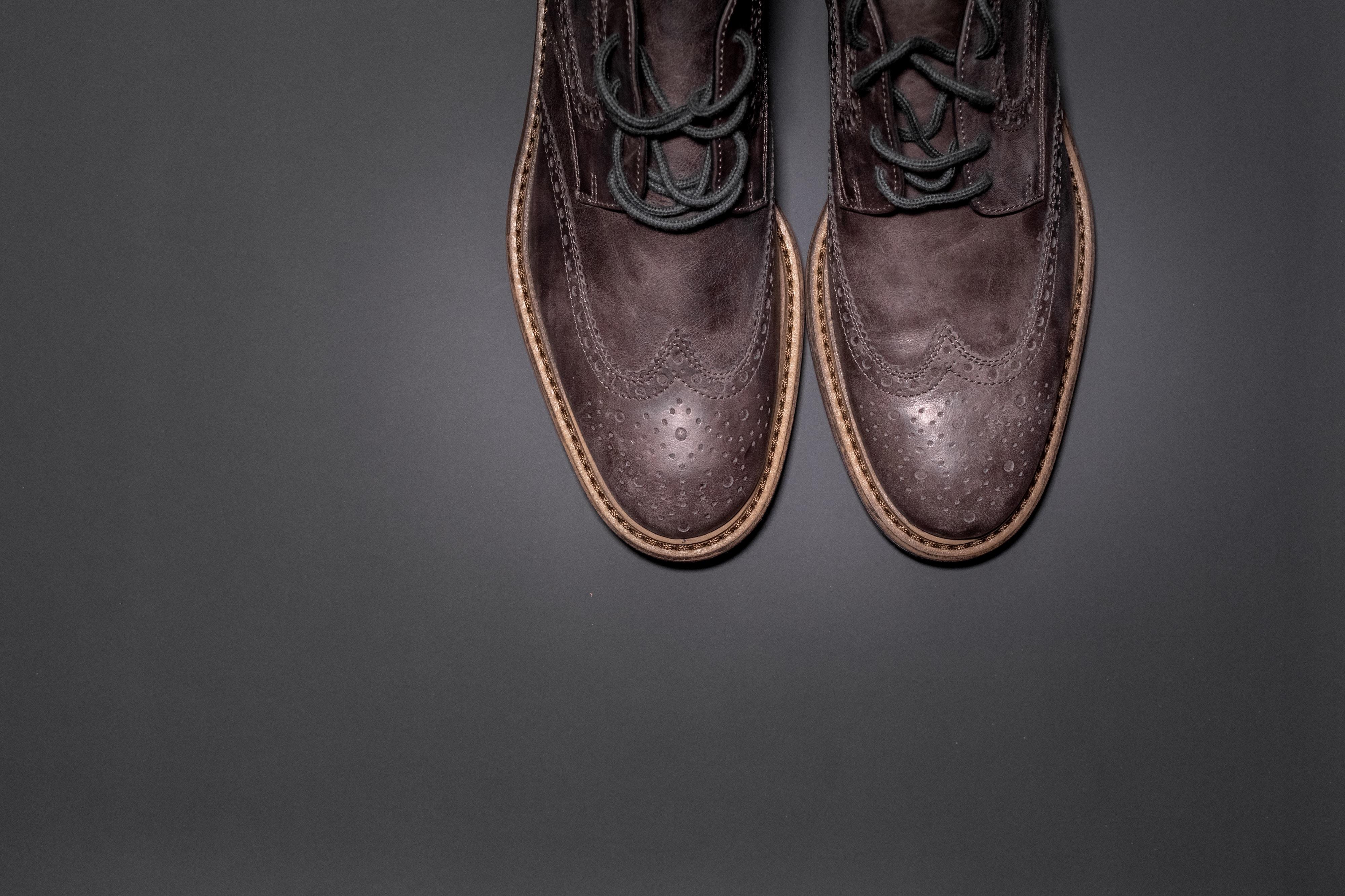 Schuheinlagen die größer machen männer