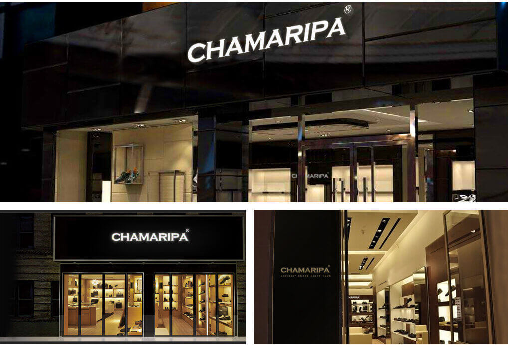 Chamaripa elevator shoes shop online