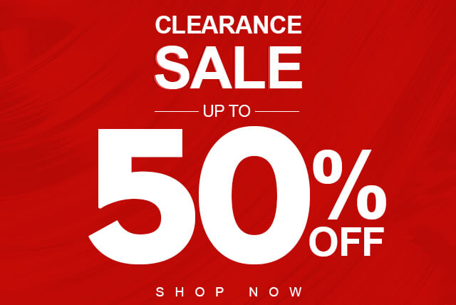 Chamaripa Christmas Sale