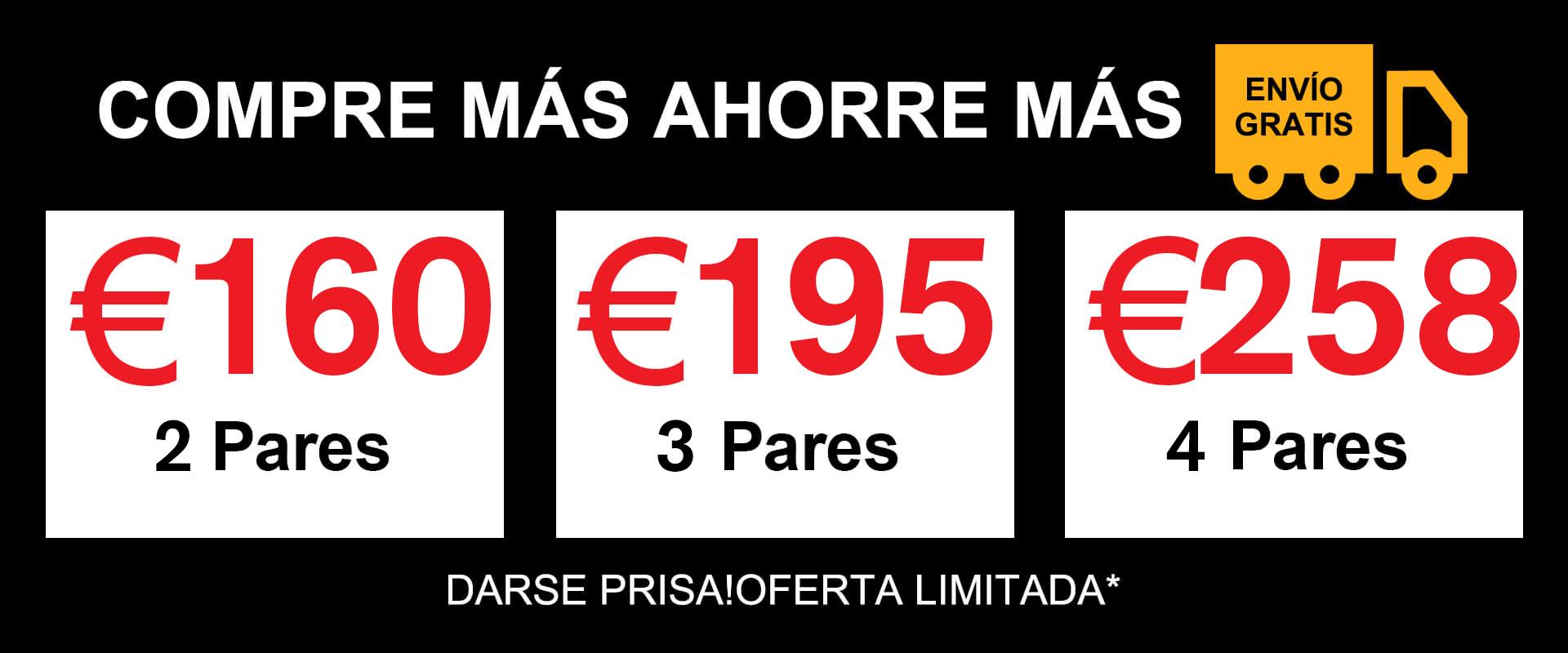 Chamaripa Christmas Sale