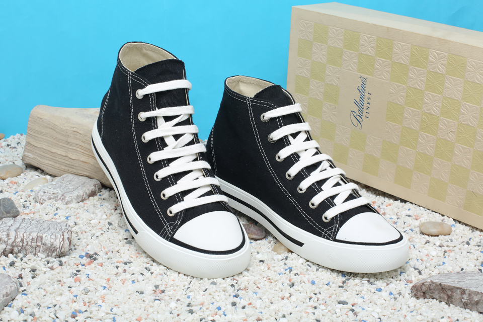 High Neck mens elevator shoes height increasing shoes to increase height Taller 6cm 2.36 inches