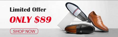 elevator-shoes-limited-offer