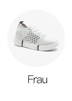 Schuhe die grösser machen schweiz