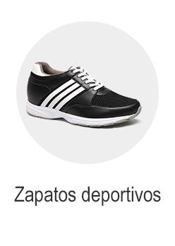 9ba28ec25ae Prime Day | Zapatos Con Alzas Madrid Para Hombres - Alzas Para Zapatos, Envío  gratis|Mas Altos