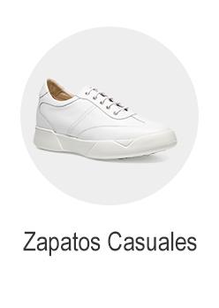 Zapatos Con Alzas Madrid Para Hombres Alzas Para Zapatos