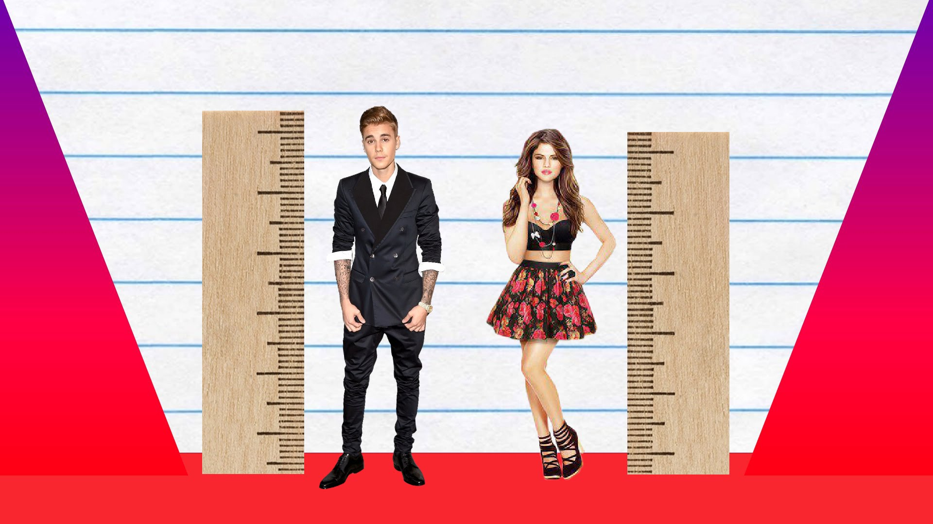 Justin Bieber height elevator shoes