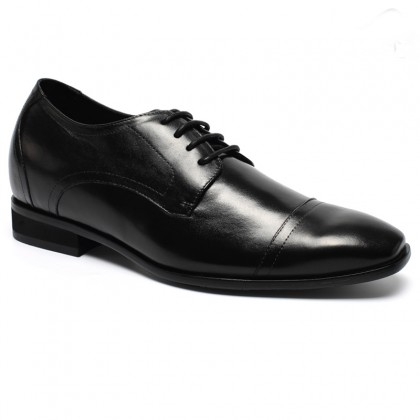 Best Elevator Shoes for Men Dress Height Increase Shoes