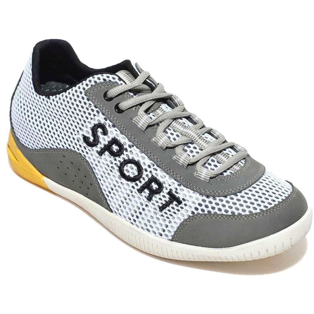 after sport shoes 28 images skechers sport after burn