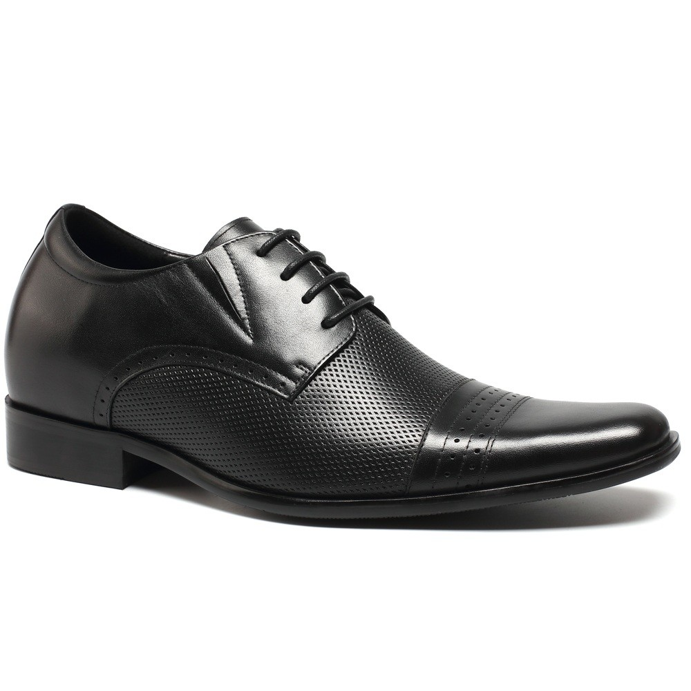 Inch Elevator Shoes For Sale