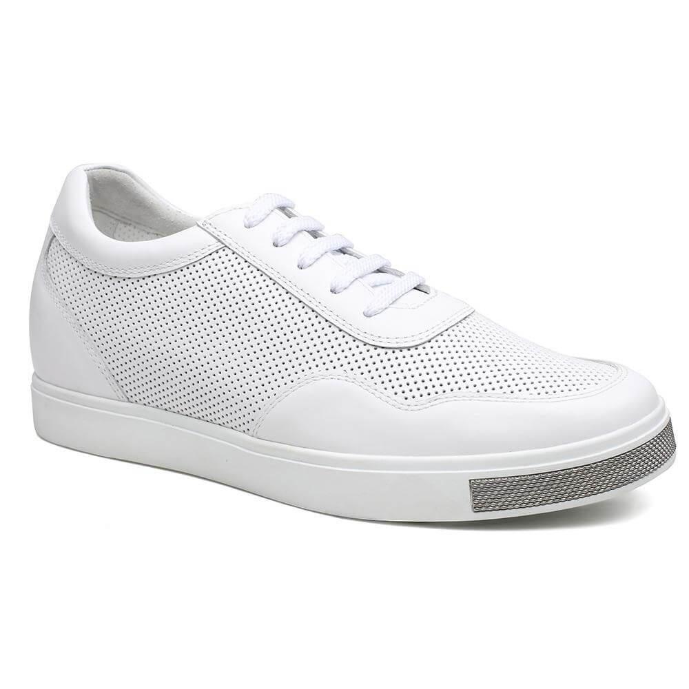 6ebfd2a929a62 احذية زيادة الطول تطويل القامة احذية كعب عالي رافعة احذية أحذية ...