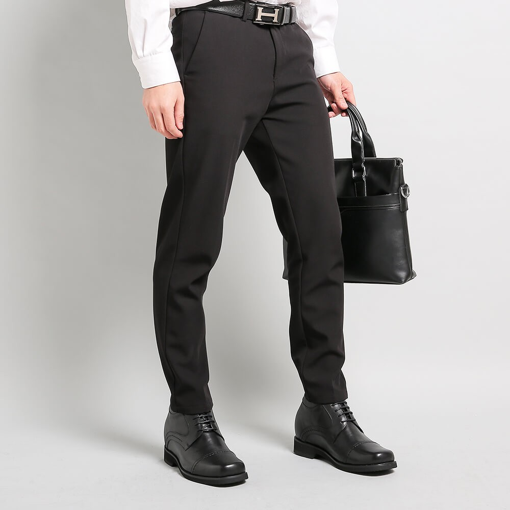shoes for tall men