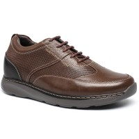 Casual Shoes That Make You Taller Lifts For Shoes Elevated Shoes