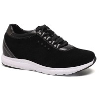 Chamaripa Height Shoes Elevator Sneaker For Men
