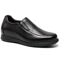 Height Adding Shoes Best Casual Shoes For Men Taller Shoes
