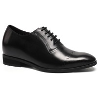 Men Lifting Shoes Brock Wedding Shoes Get Taller Shoes