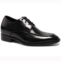 Mens Lifting Shoes Customized Shoes Height Gain Shoes Bespoke Elevator Shoes‎