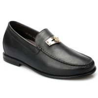 Tall Mens Shoes Superfine handmade Casual Shoes