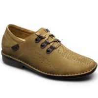 Taller Shoes Mens Casual Loafers Height Shoes