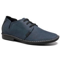 Best Elevator Shoes for Height Business Height Increasing Casual Shoes for Men