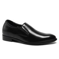 Custom Made Chamaripa Elevator Height Increasing Shoes For Short Men