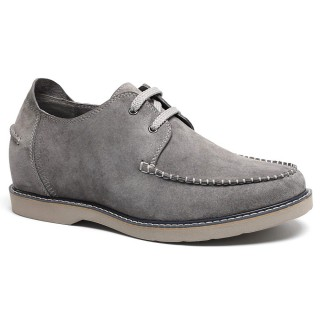 Height Elevator Shoes Height Increasing Shoes For Guys