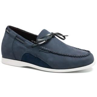 High Heels Shoes For Mens Elevator Shoes For Short Men