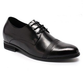 Oxford Wedding Dress Height Increasing Shoes For Short Men