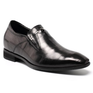 Taller Men Shoes Dress Tall Shoes For Guys