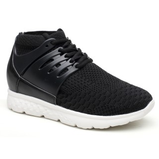 Shoe Lifts For Women Height Increasing Shoes Sneakers