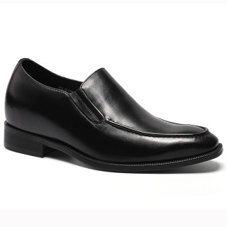 Tall Mens Shoes Heightening Shoes Customized Dress Shoes