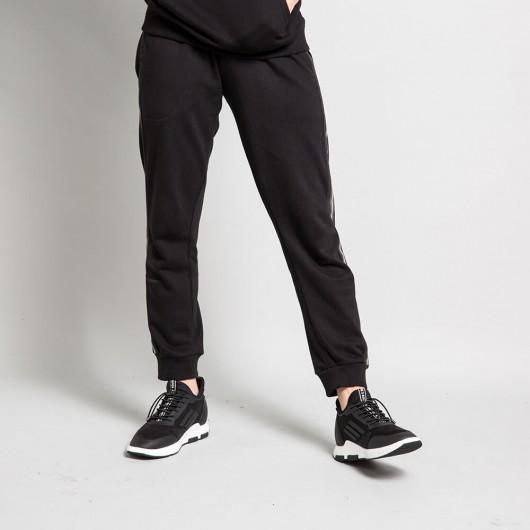 Chamaripa schuhe die größer machen männer - herren schuhe mit hohen absätzen - schwarze Turnschuhe für Männer 7 CM Größer