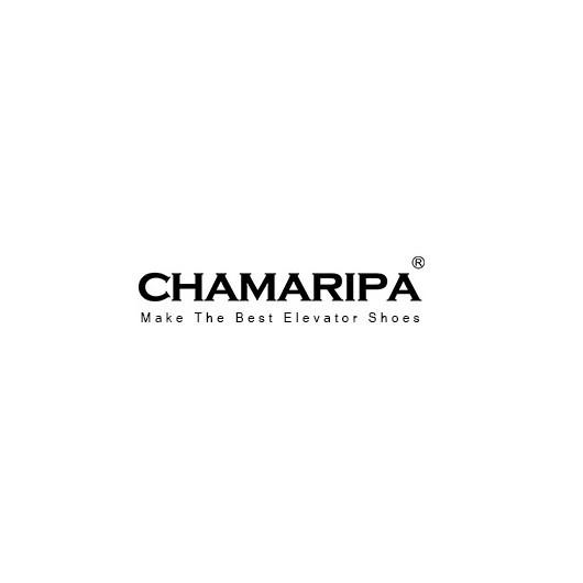 Mahmoor Ahmad <chohan.m@immonetworkcologne.de> H1D16D0061D custom 8cm / H1C127D0271D, size 43 / 15% off + €21 after-sale discount