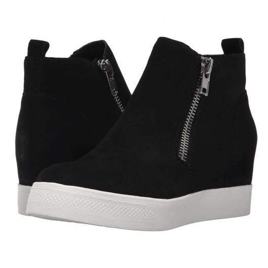 Chamaripa keilabsatz sneaker - sneaker mit keilabsatz - Maßschuhe - 7 CM