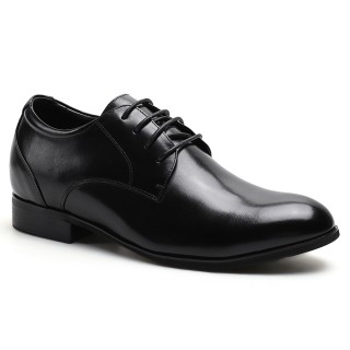 Best Elevator Shoes for Height Increasing Mens Elevator Shoes to Grow Taller 5 CM / 1.95 Inches