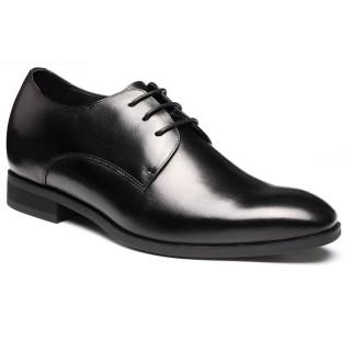 CHAMARIPA Height Increasing Dress Shoes for Short Men