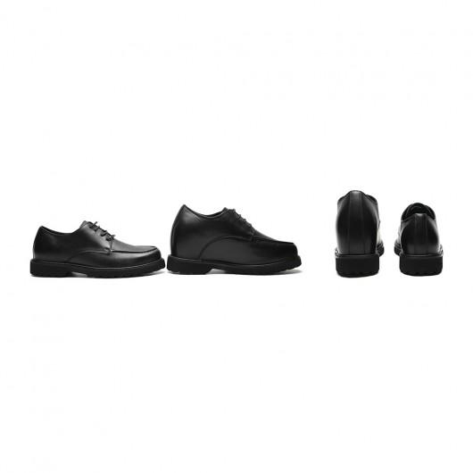leg length discrepancy shoes - shoes for leg discrepancy - custom shoes leg length discrepancy(LLD shoes)