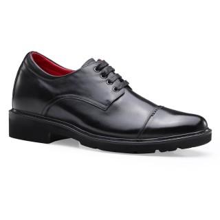 Chamaripa scarpe rialzate economiche migliori scarpe per sembrare più alto scarpe con rialzo 7 CM