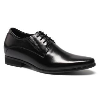 Scarpe Rialzate Uomo Eleganti