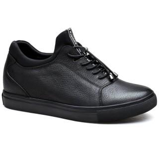 scarpe rialzate uomo scarpe con rialzo per uomo scarpe da uomo con rialzo interno 6 CM